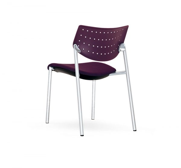 also stacking chair keilhauer alan desk 17
