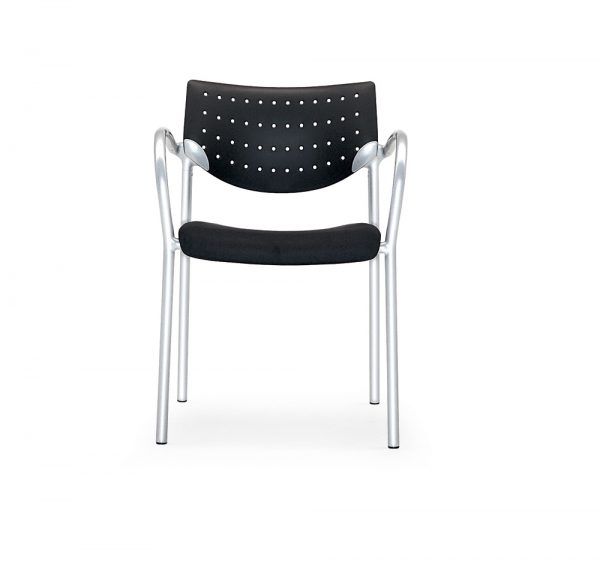 alan desk also stacking chair keilhauer