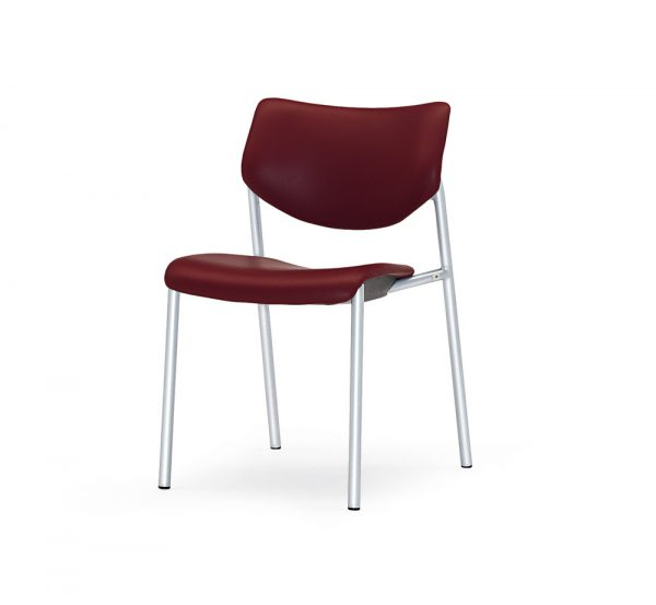 also stacking chair keilhauer alan desk 19