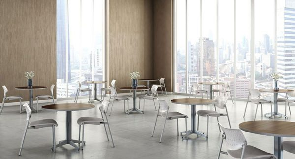 also stacking chair keilhauer alan desk 4