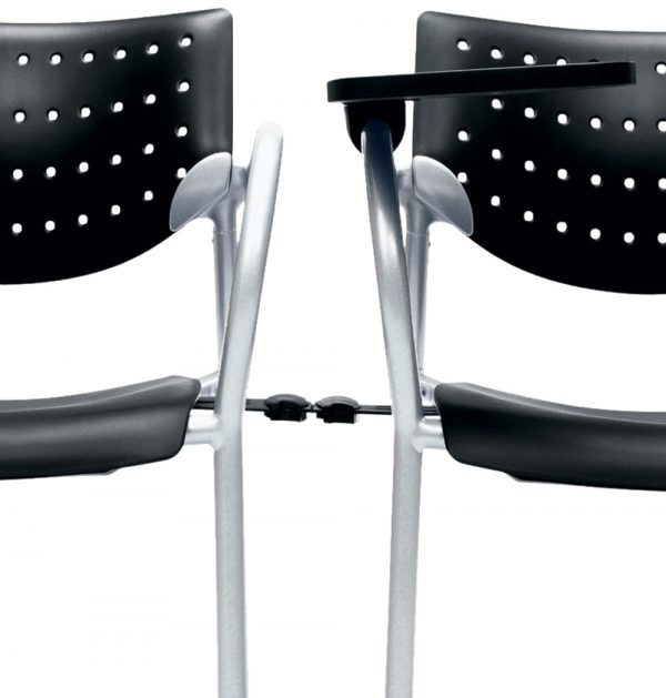 also stacking chair keilhauer alan desk 8