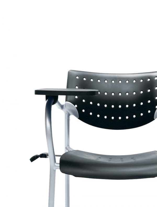 also stacking chair keilhauer alan desk 9