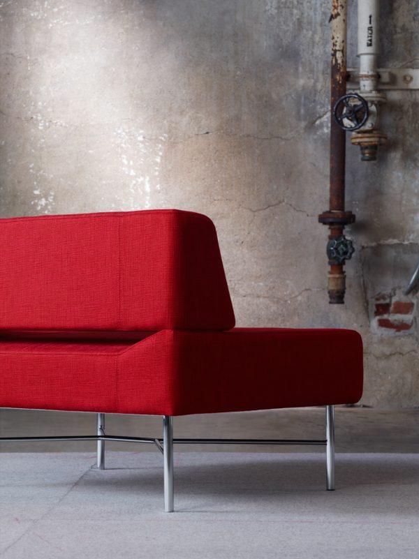 boxcar lounge seating alan desk 10