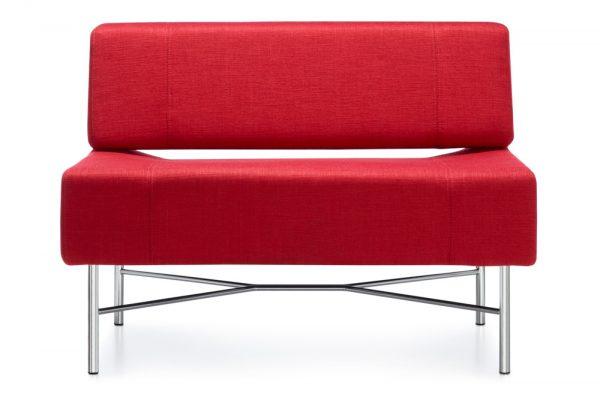 boxcar lounge seating alan desk 11