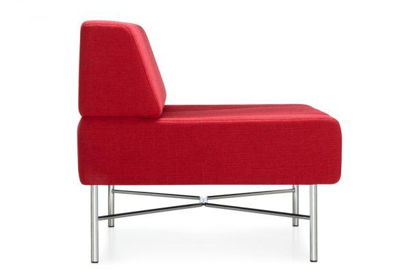 boxcar lounge seating alan desk 12