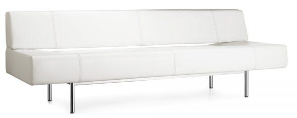 boxcar lounge seating alan desk 14
