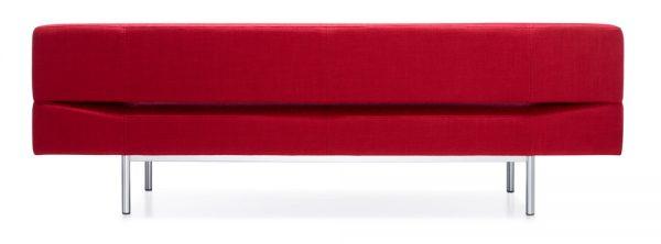 boxcar lounge seating alan desk 16