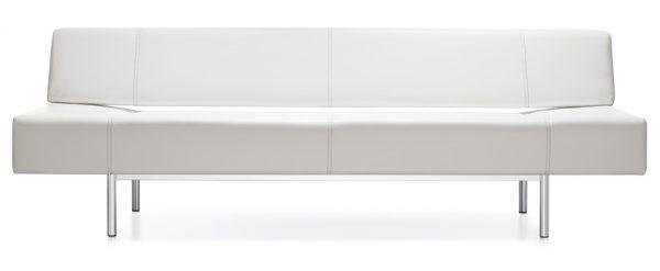 boxcar lounge seating alan desk 17