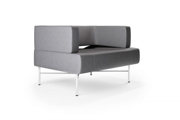 boxcar lounge seating alan desk 18