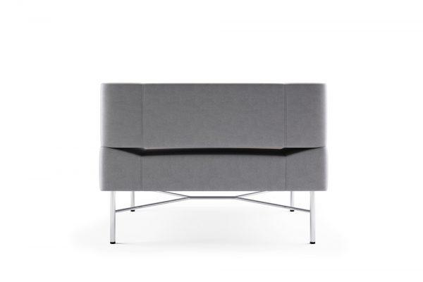 boxcar lounge seating alan desk 19