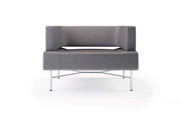 boxcar lounge seating alan desk 20