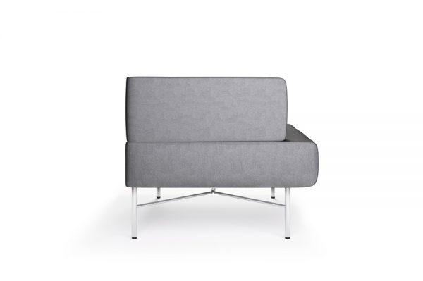 boxcar lounge seating alan desk 21