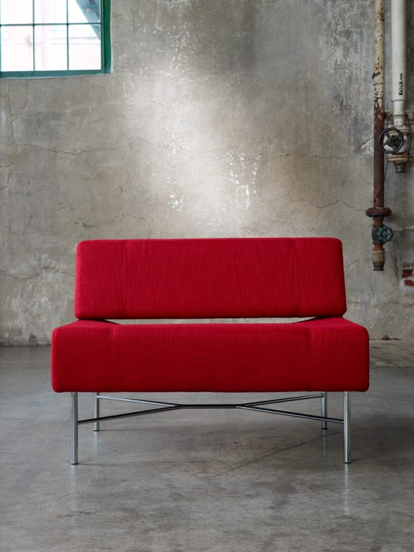 alan desk boxcar lounge seating keilhauer