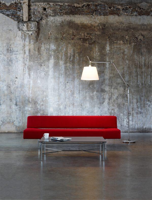 boxcar lounge seating alan desk 4