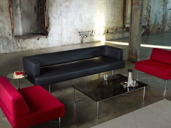 boxcar lounge seating alan desk 5