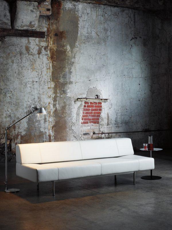 boxcar lounge seating alan desk 8