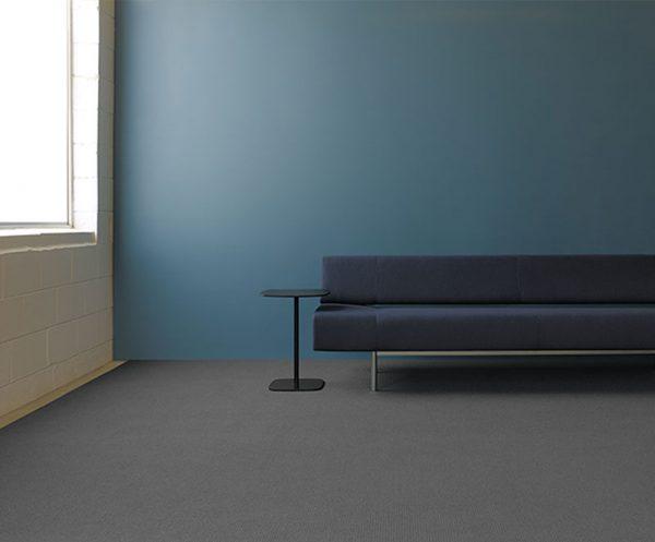 boxcar lounge seating alan desk 9