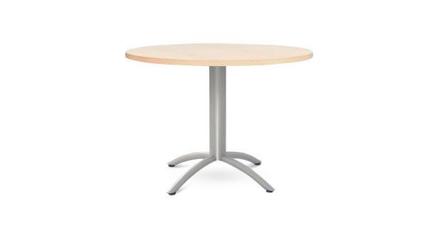 alan desk cabrillo meeting table deskmakers