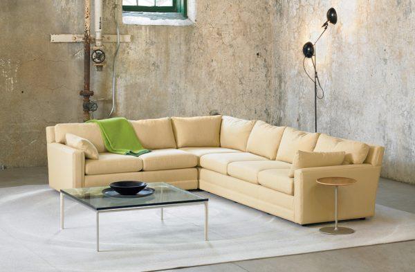 cascade lounge seating keilhauer alan desk 2