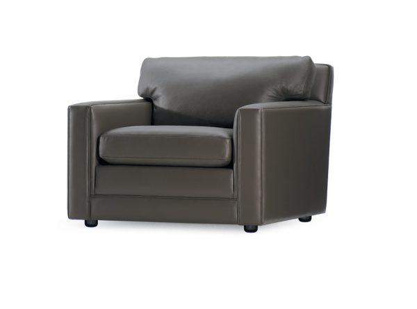 cascade lounge seating keilhauer alan desk 4