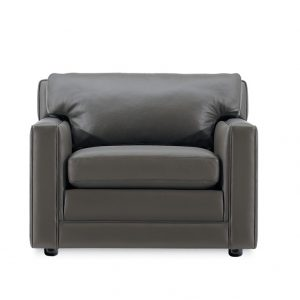 Alan Desk Cahoots Lounge Seating Keilhauer