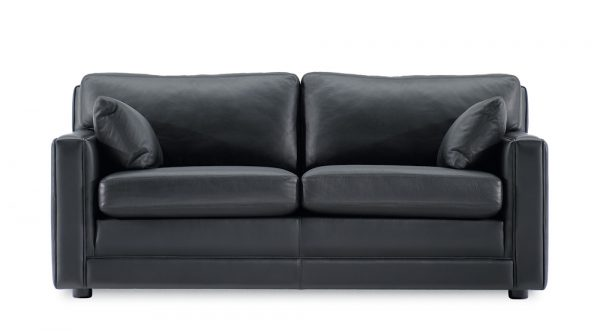 cascade lounge seating keilhauer alan desk 6