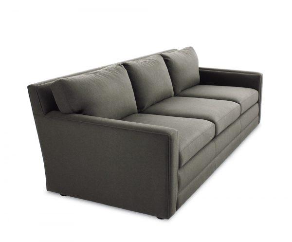cascade lounge seating keilhauer alan desk 7