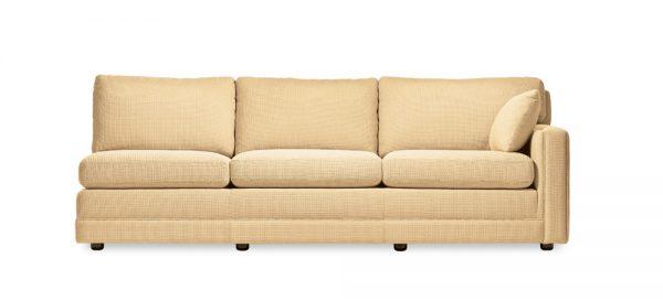 cascade lounge seating keilhauer alan desk 8