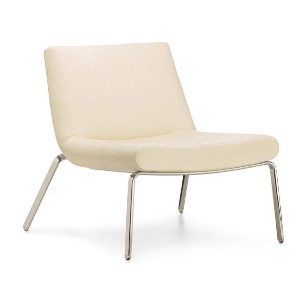 celia lounge seating keilhauer alan desk 1