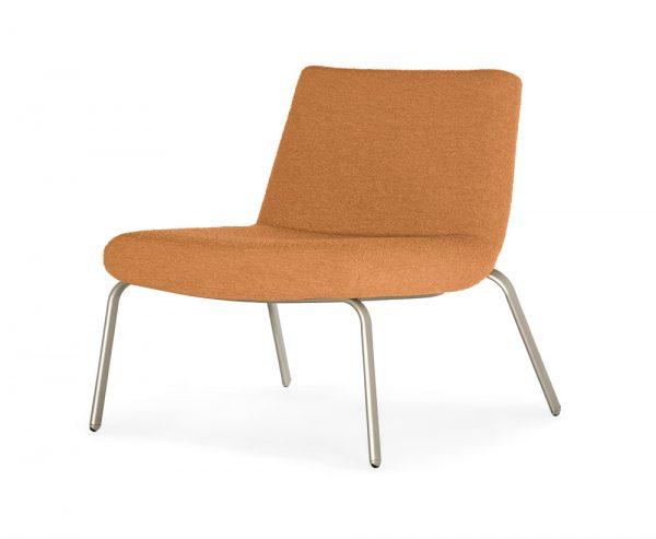 celia lounge seating keilhauer alan desk 10