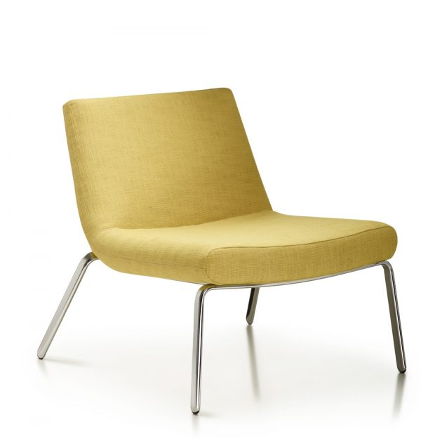 alan desk celia lounge seating keilhauer