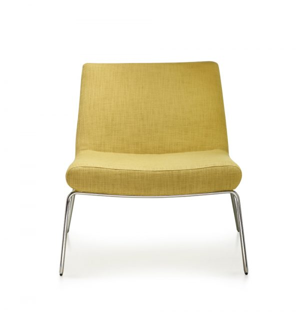 celia lounge seating keilhauer alan desk 12