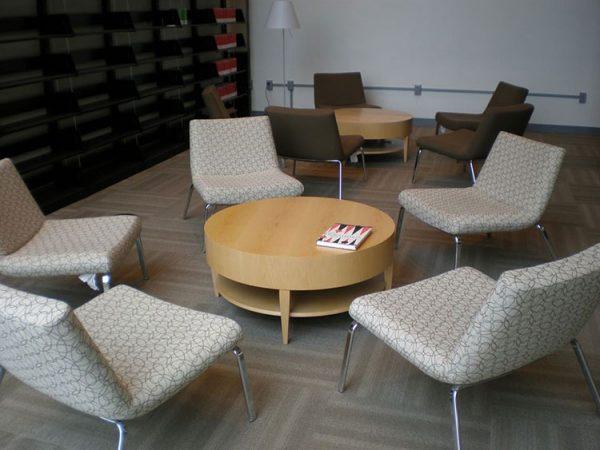 celia lounge seating keilhauer alan desk 2