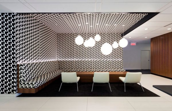 celia lounge seating keilhauer alan desk 3