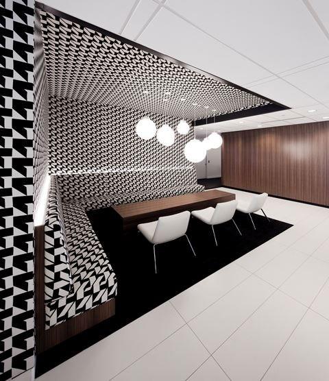 celia lounge seating keilhauer alan desk 4