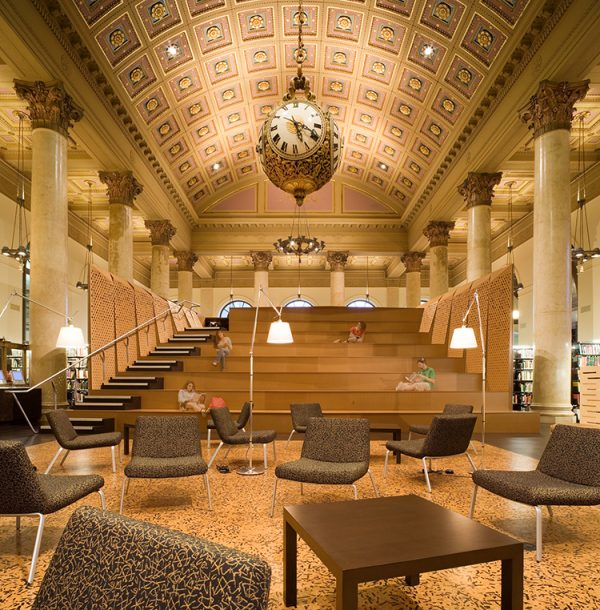 celia lounge seating keilhauer alan desk 9