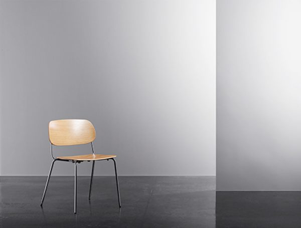 chips stacking chair keilhauer alan desk 10