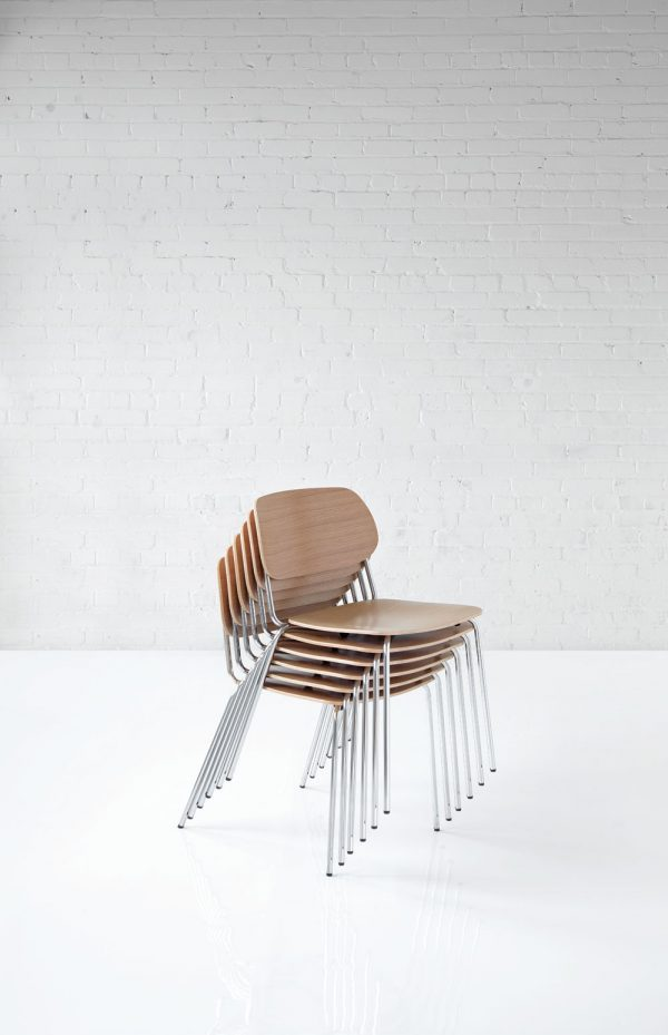 chips stacking chair keilhauer alan desk 11