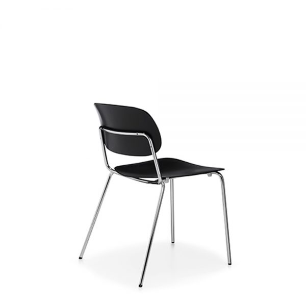 chips stacking chair keilhauer alan desk 13