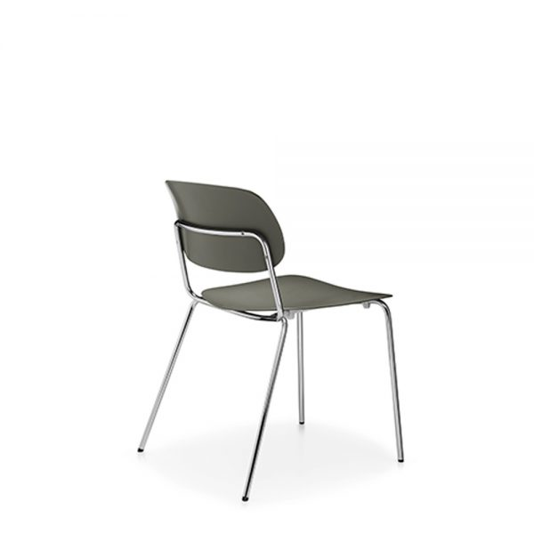 chips stacking chair keilhauer alan desk 14