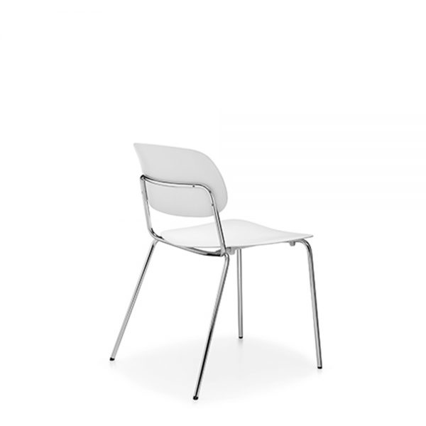 chips stacking chair keilhauer alan desk 15