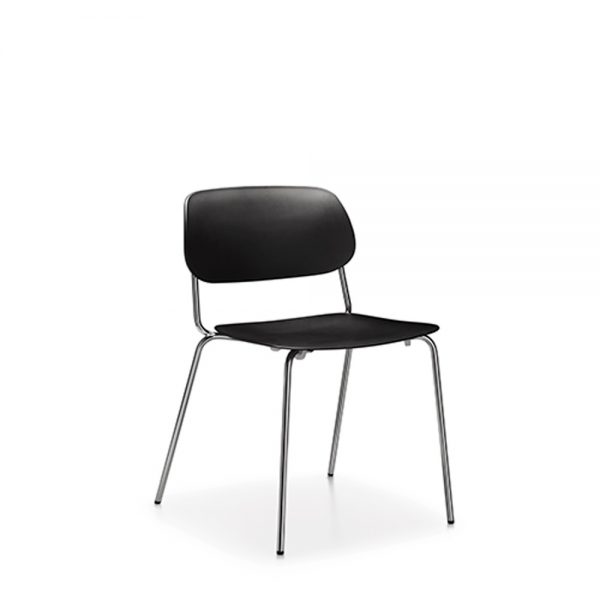 chips stacking chair keilhauer alan desk 16