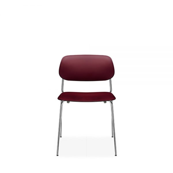 chips stacking chair keilhauer alan desk 18