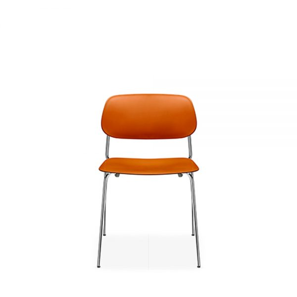 chips stacking chair keilhauer alan desk 19