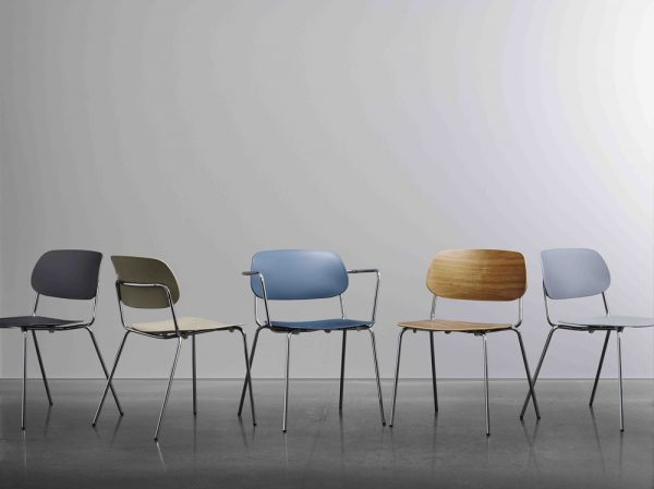 chips stacking chair keilhauer alan desk 2