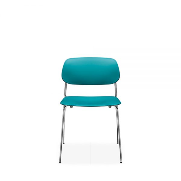 chips stacking chair keilhauer alan desk 20