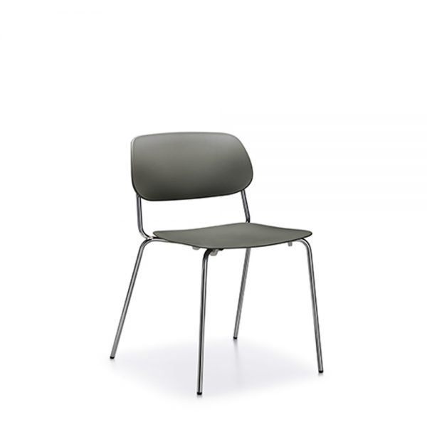 chips stacking chair keilhauer alan desk 21