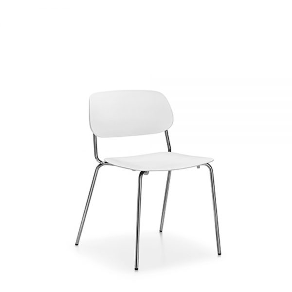 chips stacking chair keilhauer alan desk 22