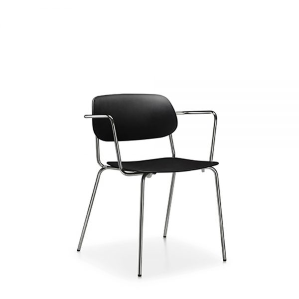 chips stacking chair keilhauer alan desk 23
