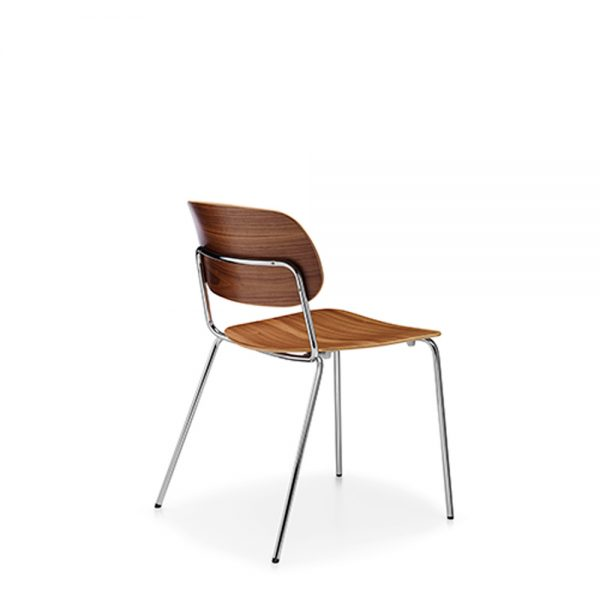 chips stacking chair keilhauer alan desk 26